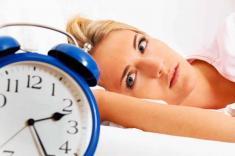 خوب خوابیدن چه تاثیری بر کاهش وزن شما می گذارد؟