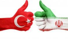 پیمان پولی ایران و ترکیه / تجارت ایران با ترکیه با ریال و لیر صورت می گیرد!