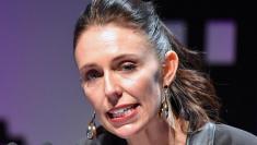 یک زن 37 ساله، جوانترین نخستوزیر نیوزلند لقب گرفت