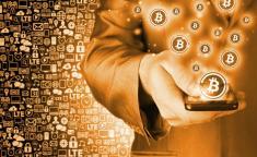 اوج گرفتن واحد پول مجازی بیت کوین / هر بیت کوین در بازار چقدر است؟