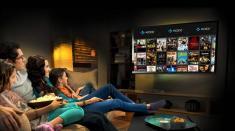 10 تلویزیون ارزان قیمت بازار