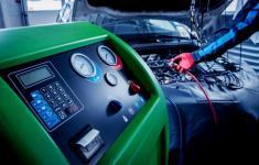 آمار معاینه فنی خودروها منتشر شد / خودروها در چه تستهایی رد می شوند؟