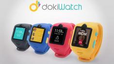 استفاده از ساعت هوشمند برای کودکان آلمانی ممنوع اعلام شد