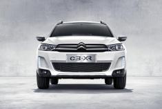 سیتروئن C3 مدل 2015 در آستانه ورود رسمی به بازار ایران قرار گرفت