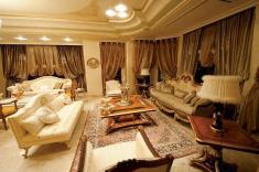ارزان قیمتترین آپارتمانهای نوساز در منطقه 3 تهران