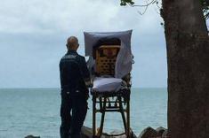 آرزوی غمانگیز یک زن استرالیایی، در سرتاسر جهان پیچید