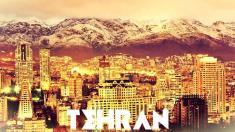 ارزانترین و گرانترین آپارتمان ها در تهران، متری چند؟