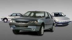 شرایط فروش دانگفنگ H30 کراس و محصولات ایران خودرو به مناسبت هفته وحدت