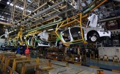 فهرست باکیفیتترین و بیکیفیت ترین خودروهای تولید ایران منتشر شد