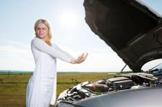مهمترین عواملی که باعث خرابی باتری خودرو می شود / از فشار در زمستان تا کاهش ظرفیت باتری