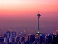 خبر وقوع احتمالی زلزله در تهران تکذیب شد!
