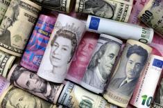 لیست بهشت مالیاتی جهان منتشر شد / از بحرین و امارات تا پاناما و کرهجنوبی!