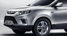 شرایط فروش  اقساطی شاسی بلند جک اس5 مدل 2017 منتشر شد