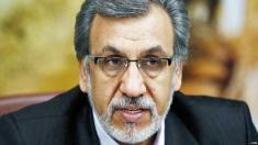 مدیرعامل سابق بانک ملی، به 30 سال حبس محکوم شد