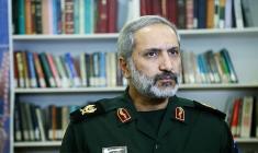 سپاه پاسداران، وارد مبارزه با اراذل و اوباش تهرانی می شود