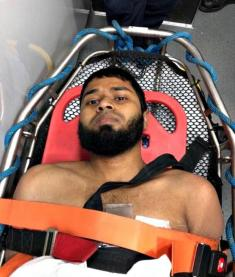 اعترافات بمبگذار بنگلادشی، نیویورک منتشر شد / انگیزه توریست داعش چه بود؟