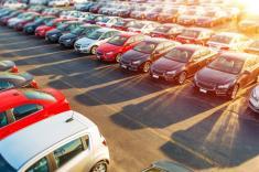 فهرست مدارک مورد نیاز برای ثبت سند خودرو در دفترخانه