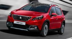 جدیدترین لیست خودروهای داخلی با 100 تا 150 میلیون تومان قیمت