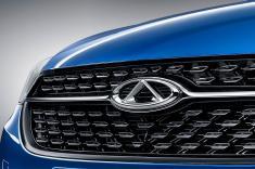 قیمت جدید چری آریزو5 (Arrizo5 MT Luxury) اعلام شد
