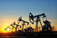 كشف یک تخلف مالی گسترده در شركت ملی نفت ایران
