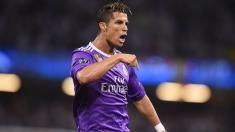 شایعه جدایی کریستیانو رونالدو از رئال مادرید / آیا رونالدو به منچستر یونایتد می رود؟