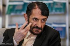 ناگفتههای علی آقامحمدی، از سران فتنه و تاسیس باشگاه خبرنگاران جوان