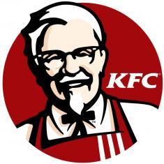 بحران کمبود مرغ در معروفترین اغذیه فروشی زنجیرهای دنیا KFC