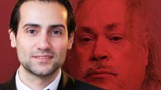 قاتل نژادپرست آمریکایی به دلیل قتل همسایه عرباش به تحمل حبس ابد محکوم شد