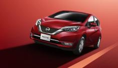 محصول جدید نیسان، پرفروشترین خودرو ژاپن لقب گرفت