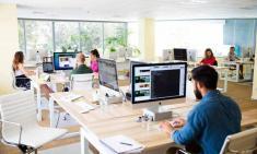 برای ورود به شغل بازاریابی آنلاین، به چه مهارتهایی نیاز داریم؟