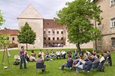 بهترین مقاصد تحصیلی اروپا / مقصد اول دانشجویان خارجی به اروپا، آلمان است!