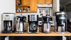قیمت روز انواع قهوه ساز + ارزانترین قهوهسازهای بازار