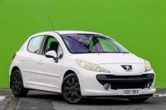 5 خودروی ارزان قیمت بازار با سطح ایمنی بالا را بشناسید