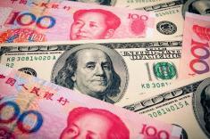 نرخ سوم دلار در راه است / واکنش حسن روحانی به موج جدید گرانی ها چه بوده؟