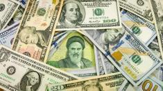 دلار به 6 هزار تومان رسید + واکنش دولت