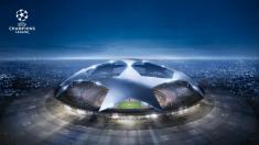 قرعهکشی لیگ قهرمانان اروپا / رئال مادرید به مصاف یوونتوس می رود