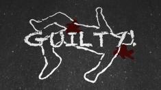 جوان 25 سالهای در یزد، تمام اعضای خانوادهاش را به قتل رساند!