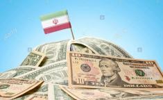 دلار نایاب شد + وعده بانک مرکزی برای کاهش قیمت دلار