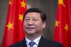 عقب نشینی چین از سیاست اقتصاد بسته / قیمت خودروهای وارداتی در چین کاهش می یابد!