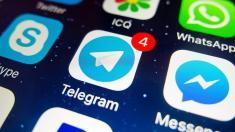 شایعه فیلتر شدن تلگرام تا 20 روز آینده چقدر صحت دارد؟