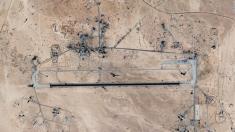 اسامی و تصاویر پاسداران به شهادت رسیده در حمله موشکی اسرائیل منتشر شد