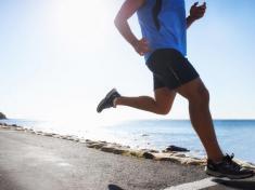 مهمترین مضرات بیش از اندازه ورزش کردن