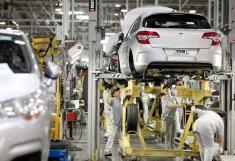 چند درصد از قطعات پژو 301 و 2008 در ایران خودرو تولید می شود