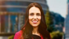 گزارشی از زندگی عجیب و غریب اولین نخست وزیر زیر نیوزلند