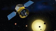 ماهواره فوق پیشرفته ناسا، چه ویژگی هایی دارد؟