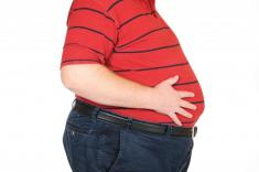 چه دلایلی باعث چاق ماندن شما می شود؟ علت لاغر نشدن ما چیست؟
