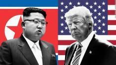 تمامی آزمایش های هسته ای و موشکی کره شمالی رسماً متوقف شد