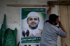 یک عضو ارشد حماس در مالزی به شهادت رسید