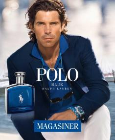 معرفی جدیدترین عطرهای مردانه با خوشبوترین رایحهها