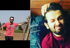 خبرنگار روزنامه جهان صنعت حین فرار به گرجستان بازداشت شد!